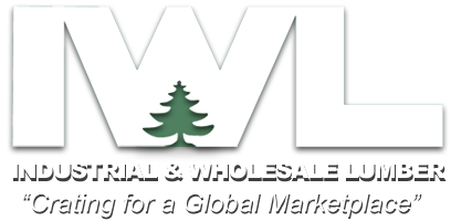 Industrial and Wholesale Lumber