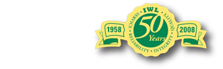 50 years of lumber service